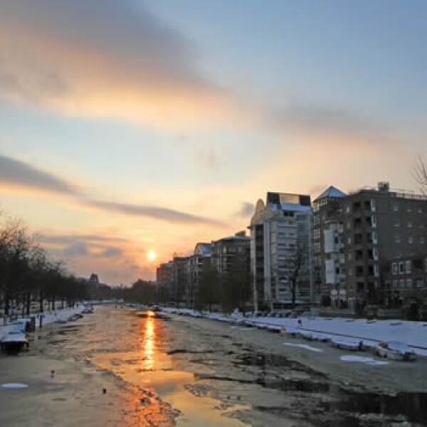 irpt-frio-amsterdam