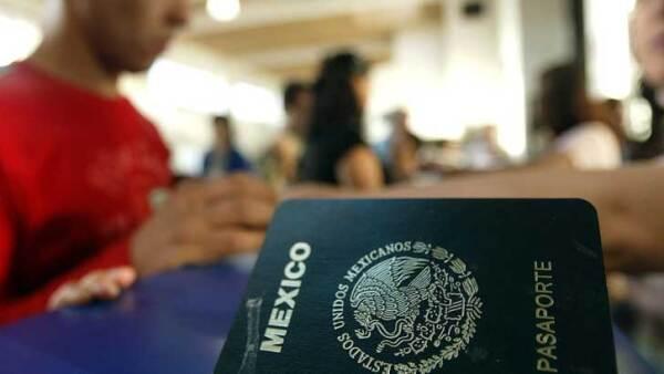 pasaporte-sre-tramite.jpg