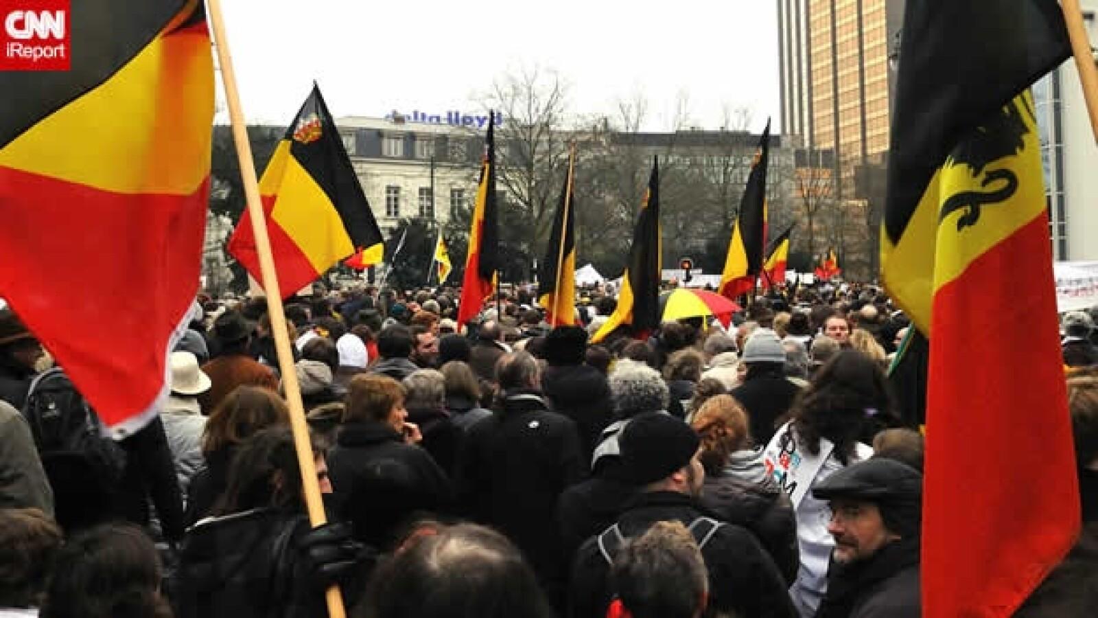 irpt-protestas-belgica6