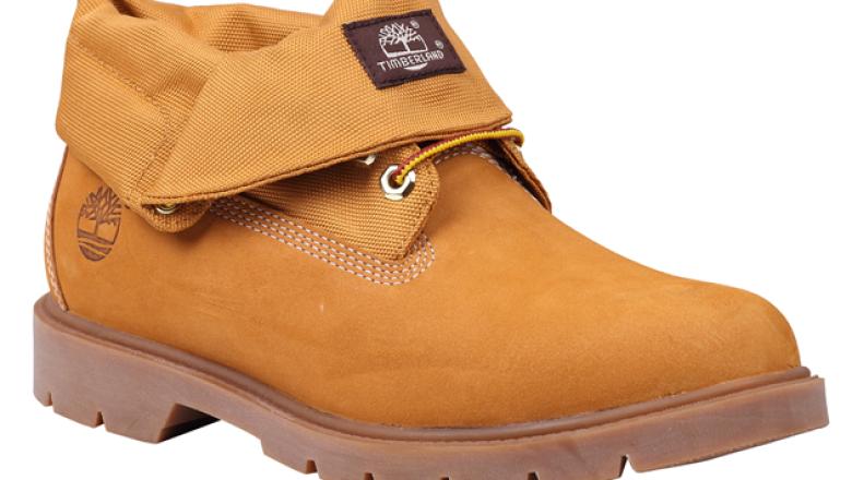 Los creativos de la marca hicieron una reinterpretación de sus modelos para otoño-invierno.