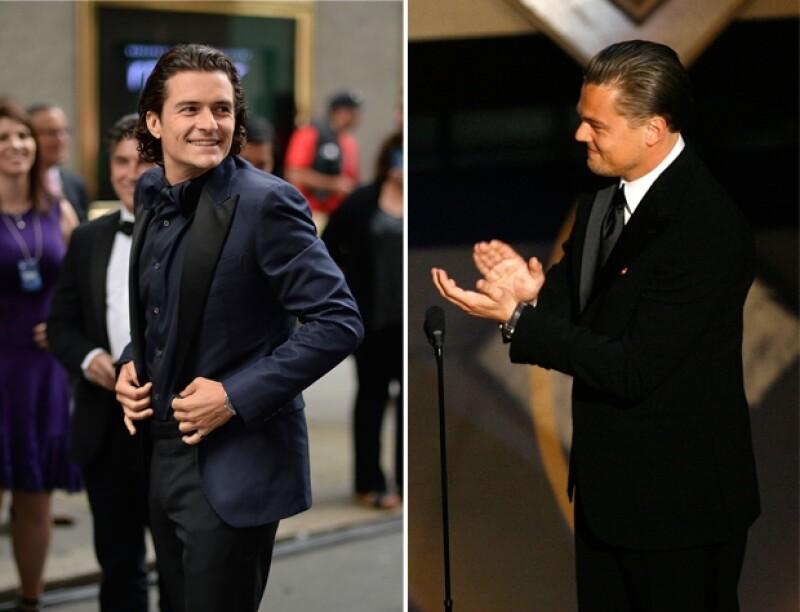 En alguna ocasión se dijo que Leonardo DiCaprio rechazó que Justin Bieber se le acercara para saludar durante una fiesta en Cannes.