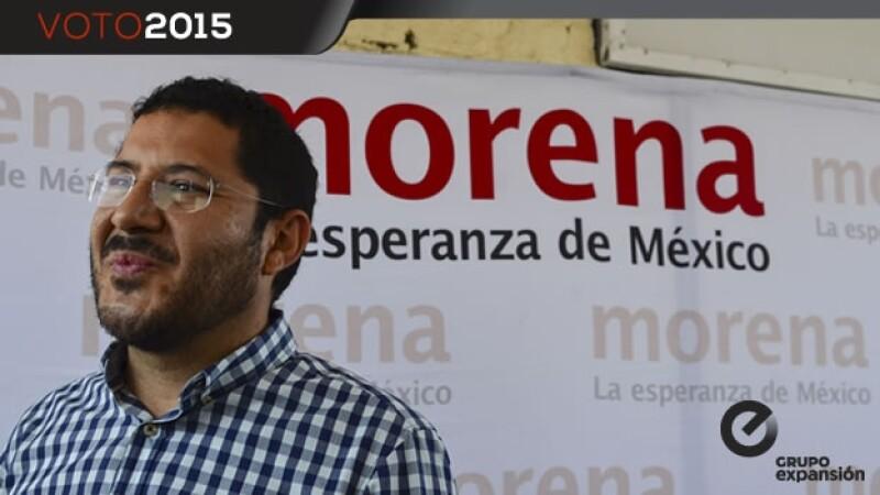 conferencia_morena_ok