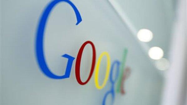 Google maneja alrededor de 69% de las búsquedas en Internet en el mundo. (Foto: AP)