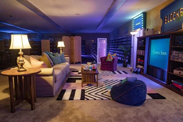 BLOCKBUSTER-Airbnb-Interior-1.jpg