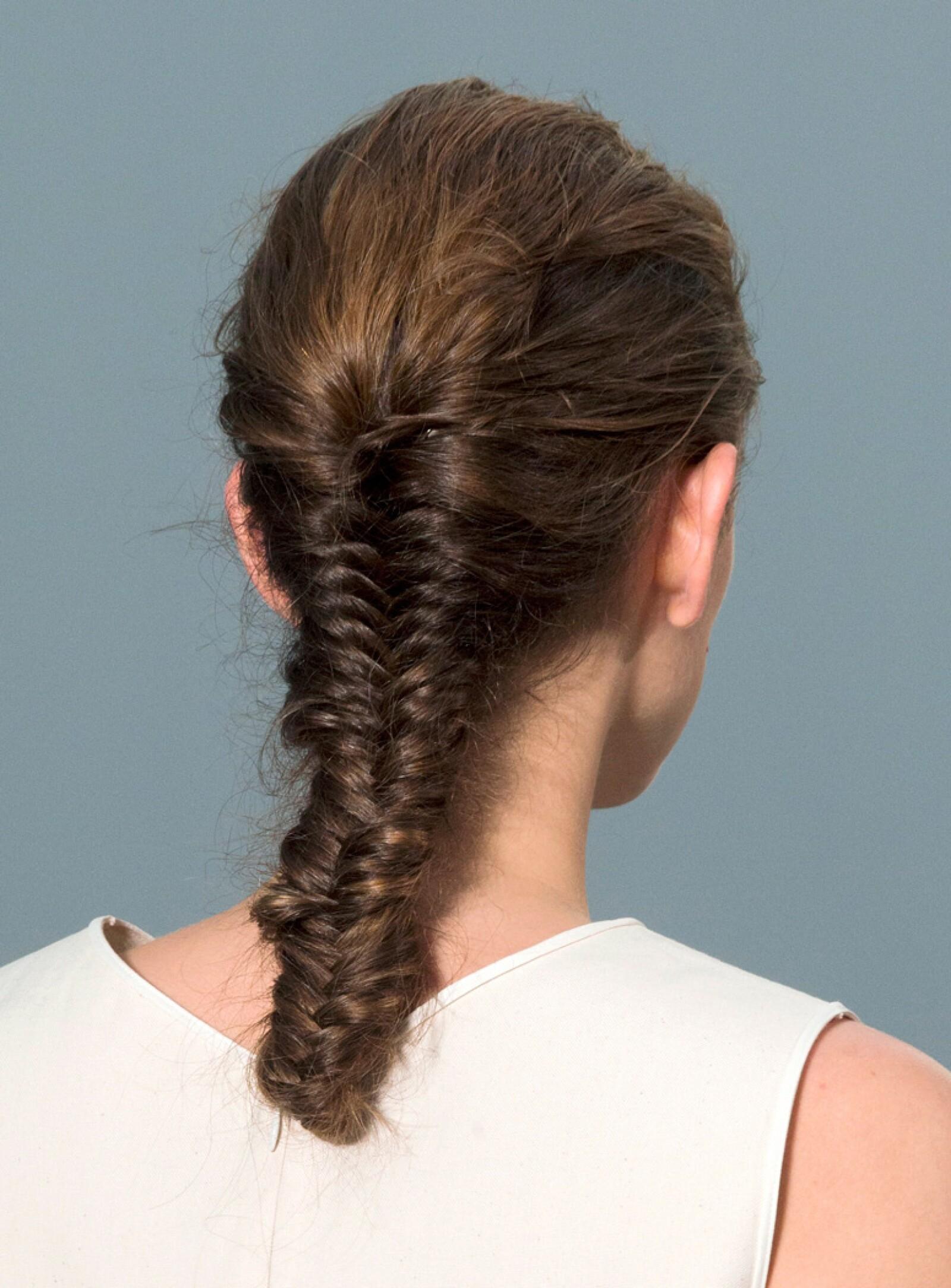peinados-pelo-sucio-4