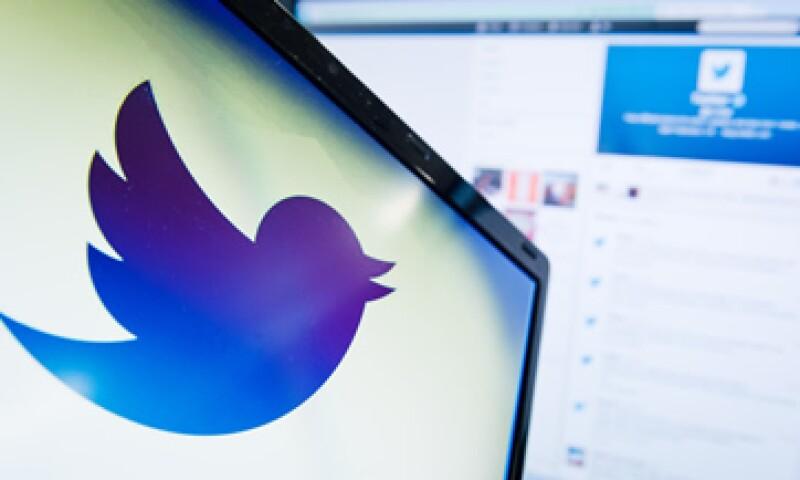 Algunos Twitterbots son feeds controlados por computadora. (Foto: AFP)