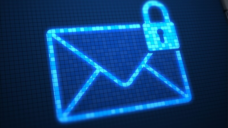 La tarea de los equipos de ciber seguridad