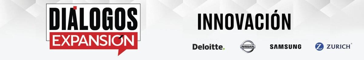 Diálogos Expansión Innovación desktop header.jpg