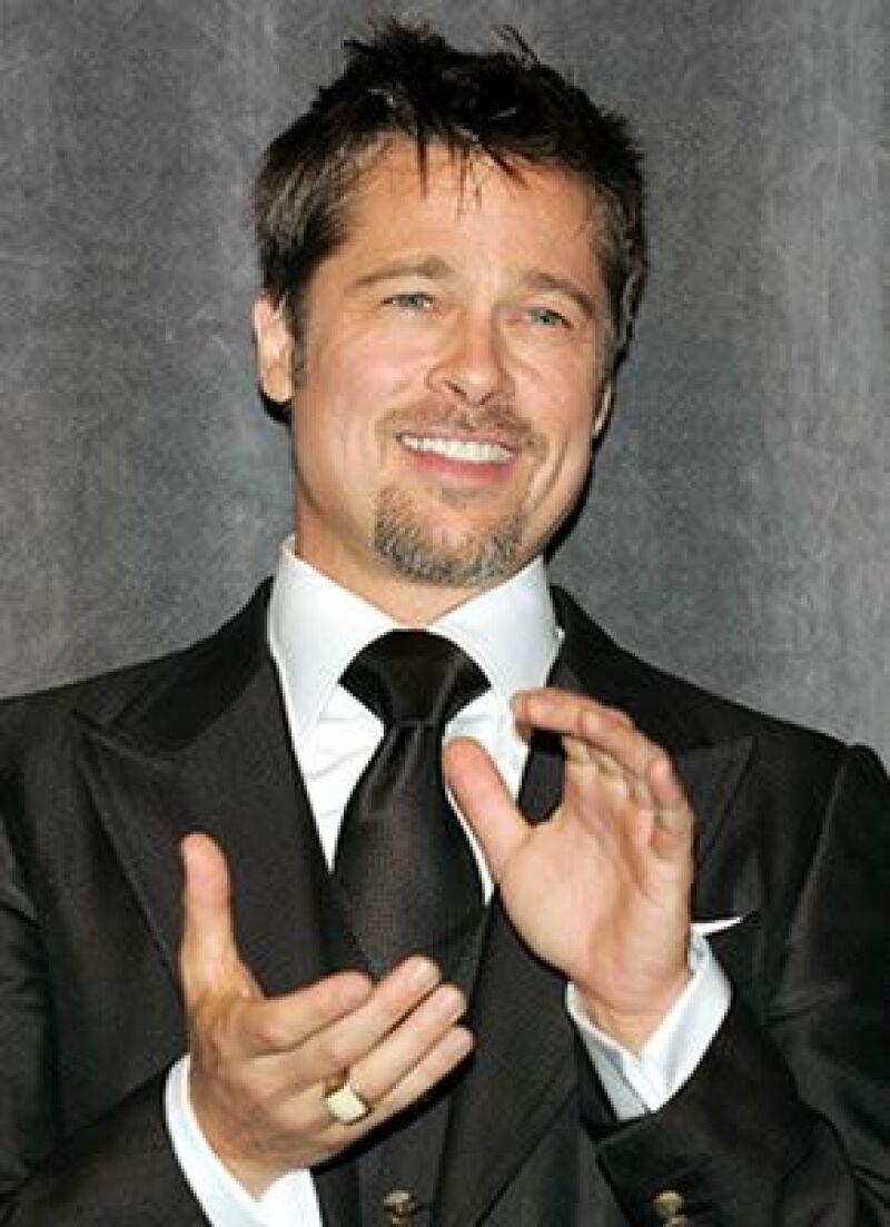 El actor donó 100 mil dólares a una campaña a favor del matrimonio homosexual.