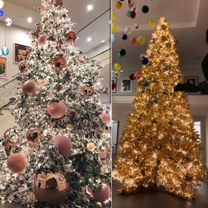 arbol-navidad-kylie.jpg