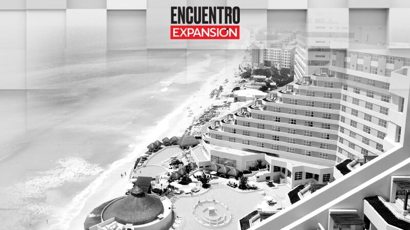 Encuentro expansion