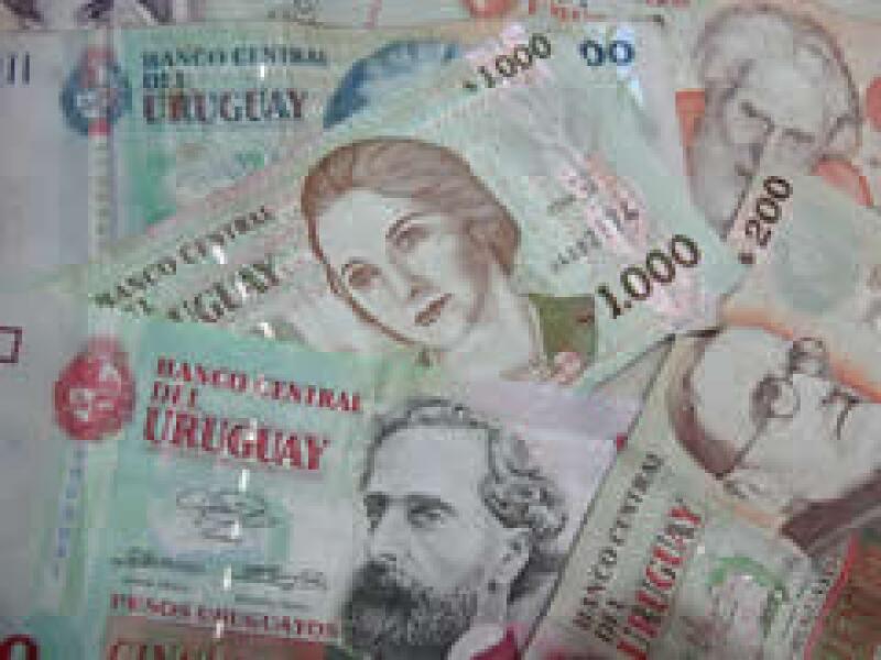 Los bajos salarios de la pequeña nación de Sudamérica hacen que las vacantes de trabajo en el gobierno sean muy codiciadas.  (Foto: Especial)