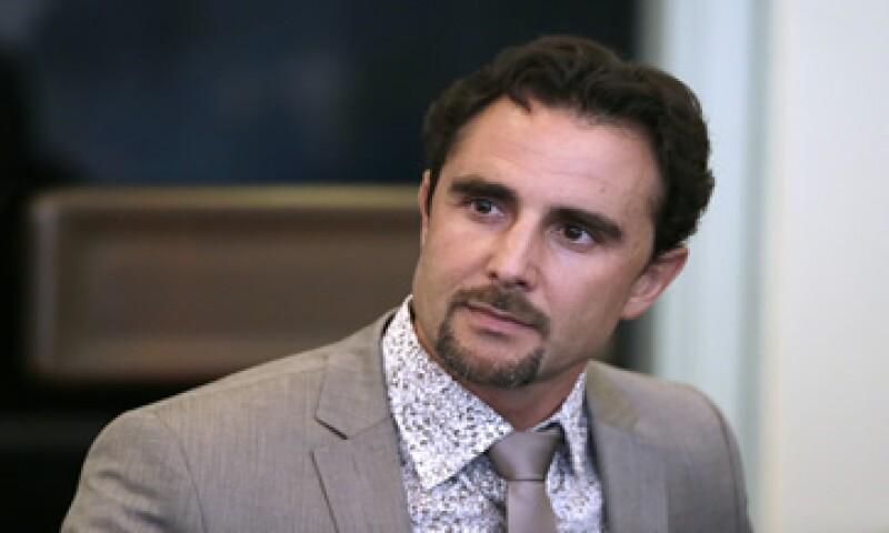 A principios de 2008, Hervé Falciani trató de informar a las autoridades suizas sobre lo que pasaba en HSBC.  (Foto: AFP)