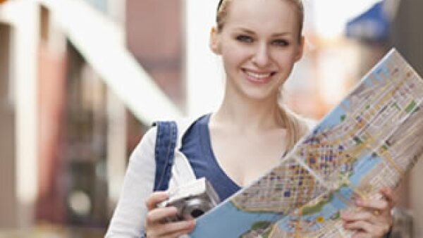 Haz negocio en el sector turístico. (Foto: Photos To Go)
