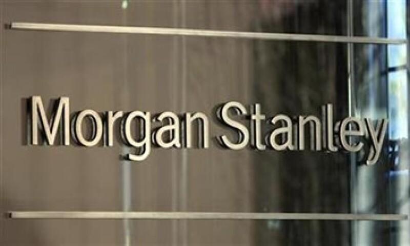Los CDS de los grandes bancos, que funcionan como un seguro contra el incumplimiento de pagos, también suben. (Foto: Reuters)