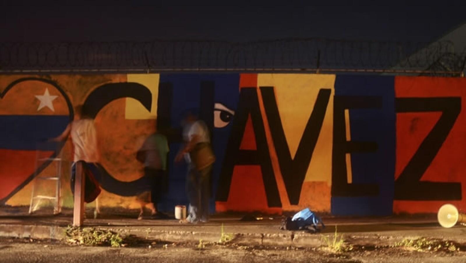 Chavez-muerte-Panama