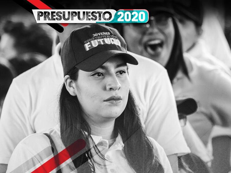prep2020.jpg
