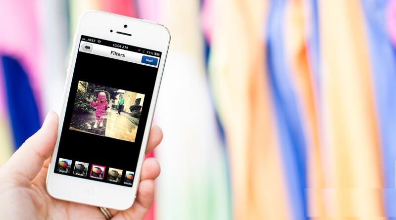 Con la nueva capacidad, los usuarios pueden almacenar cerca de 537,000 fotografías en Flickr. (Foto: Getty Images)