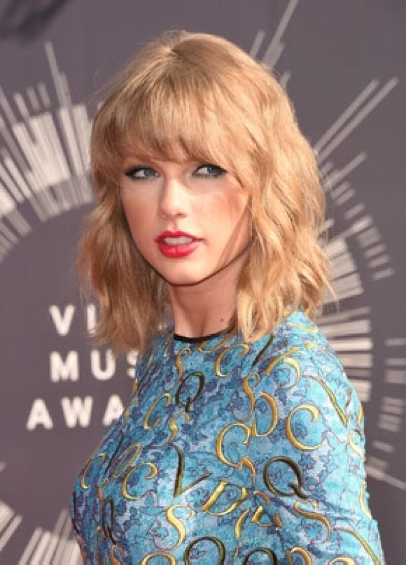 En una entrevista la cantante habló sobre su nueva perspectiva hacia el amor y lo que significa la amistad.