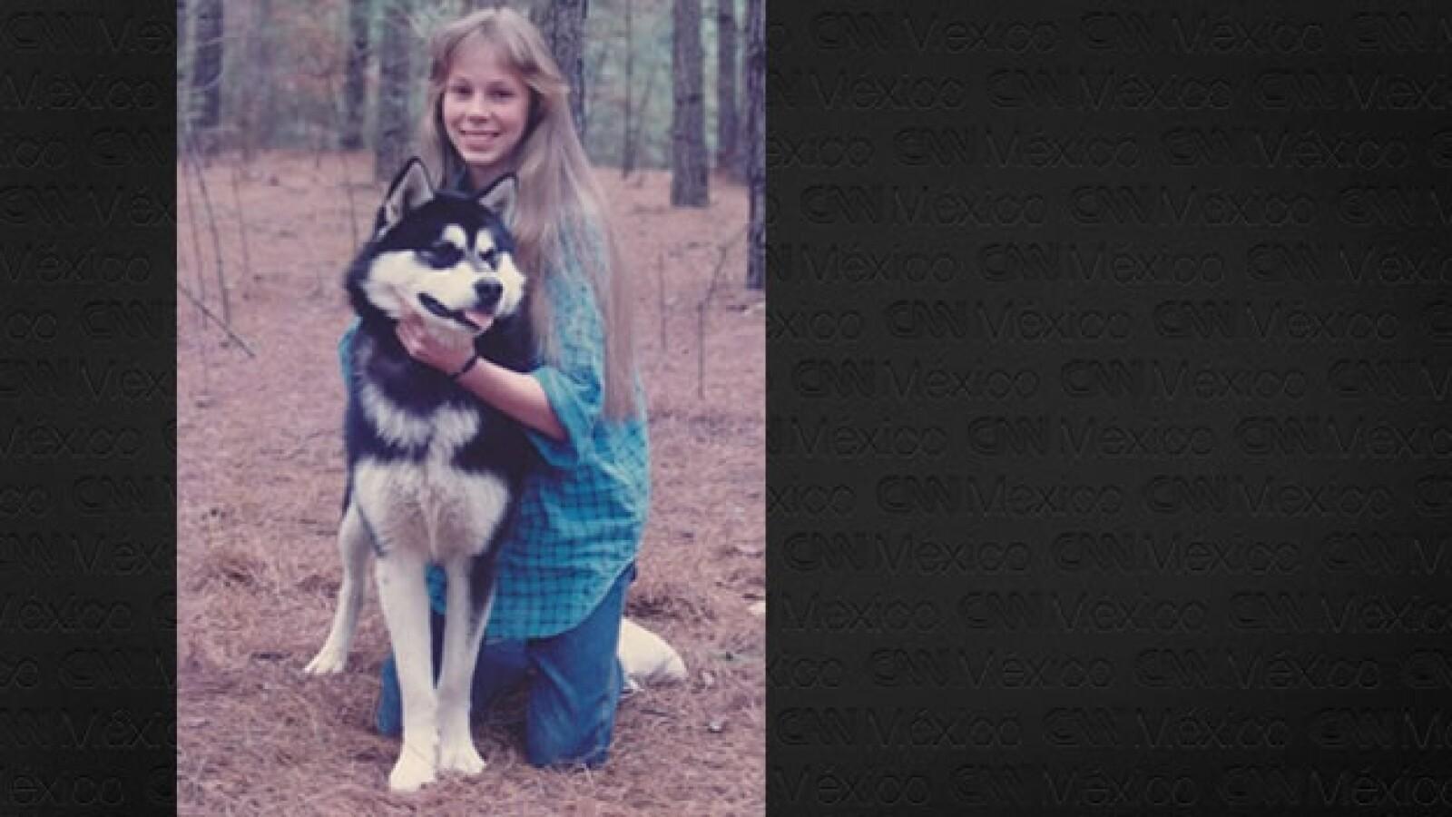 Waco - Shari Doyle - foto OK