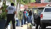 Policías en Guerrero