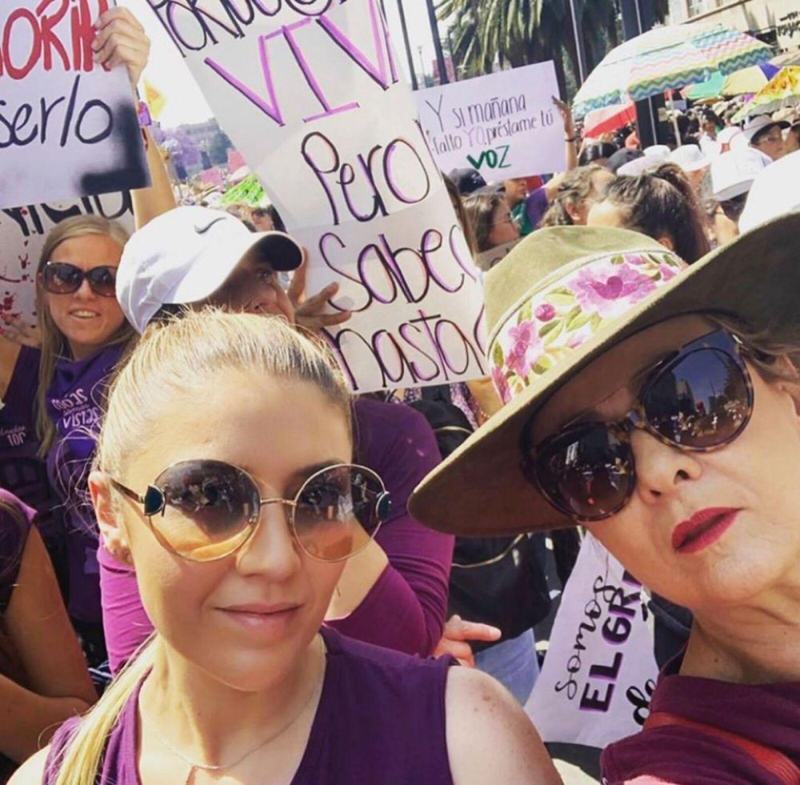 Marcha Día Internacional de la Mujer 3.jpg