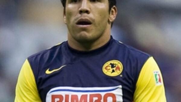 El presidente del Club América confirmó que el futbolista paraguayo recibirá un homenaje a más de un año de la agresión que casi le quita la vida.