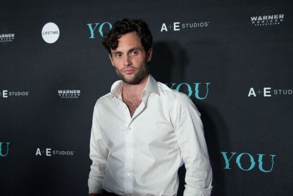 """You"" Series Premiere Celebration"