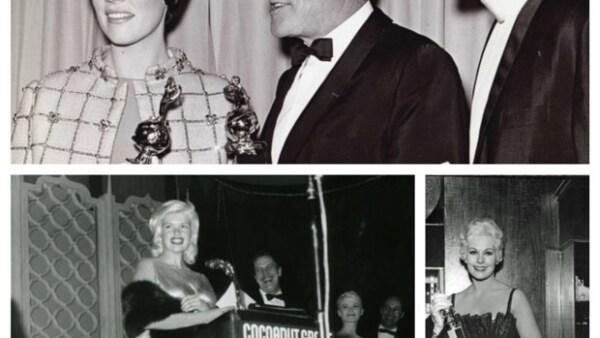Entérate cómo nacieron los premios, quién fue la primera actriz en recibir un Globo de Oro, entre otras curiosidades de una de las premiaciones más importantes del año en Hollywood.