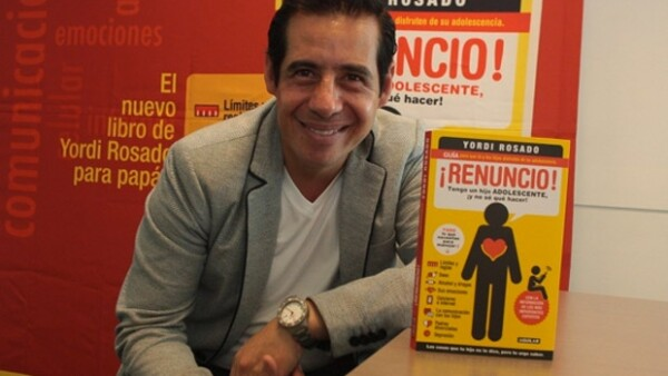 Esta nueva iniciativa de Grupo Expansión consiste en construir biblioludotecas en zonas marginadas del país para atrae a los pequeños de México a leer; ahí platicamos con los embajadores.