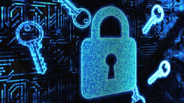 ciberseguridad claves contraseñas