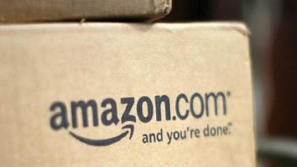 La tienda funcionará como un mini almacén con un inventario limitado.  (Foto: Reuters)