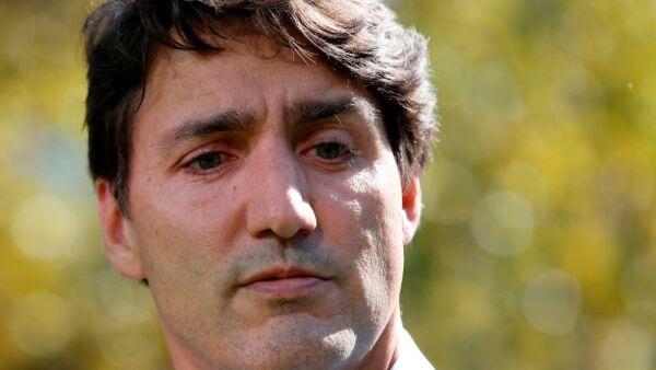 La polémica foto de Justin Trudeau.jpg