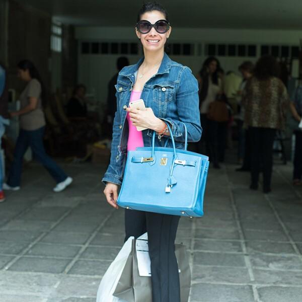 Sharon Quintana