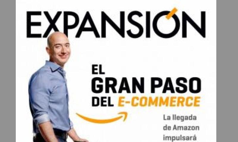 (Foto: Revista Expansión)