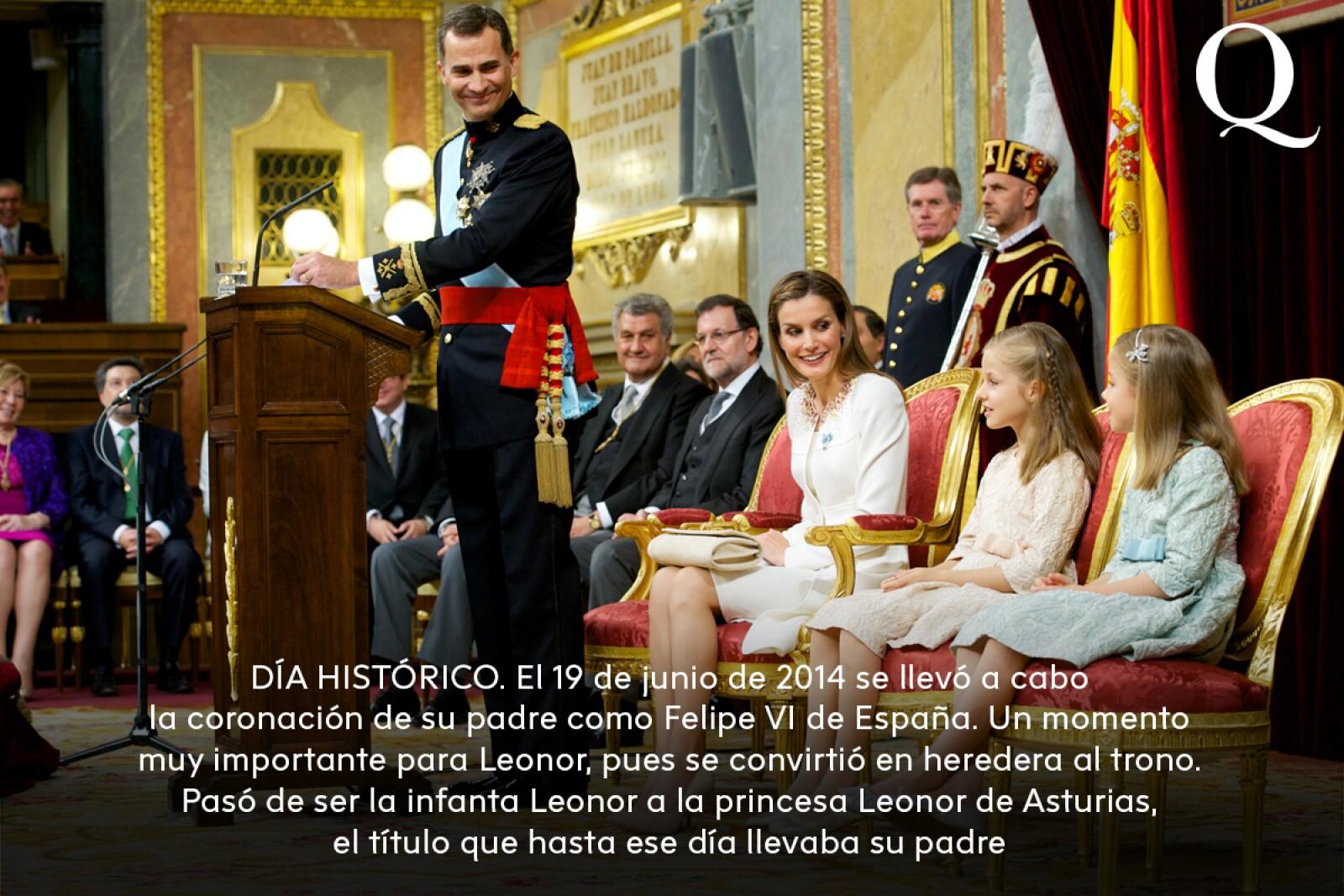 infanta_14.jpg