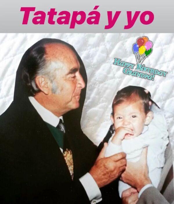 Leonora Tovar con José López-Portillo 1.jpg