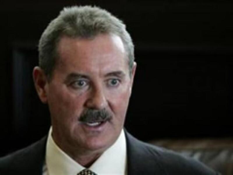 Allen Stanford fue acusado de un fraude por 8,000 millones de dólares. (Foto: Reuters)