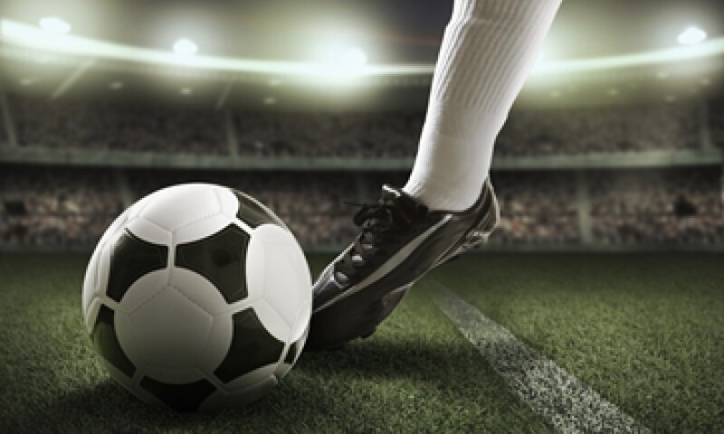 La FIFA también entregará 250,000 dólares a cada una de las 209 asociaciones miembro.  (Foto: iStock by Getty Images.)
