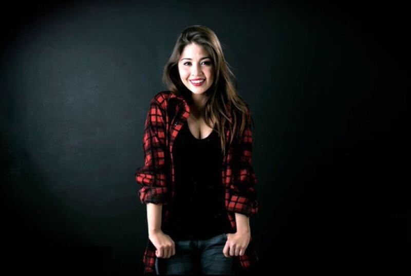 Grisel continuó con su carrera como actriz y cantante.