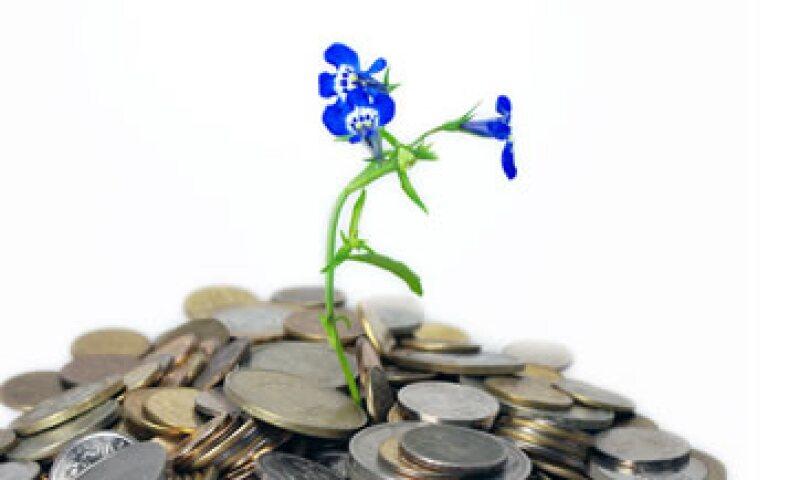 Recuerda que los seguros de inversión implican un compromiso de ahorro a largo plazo. (Foto: Photos To Go)