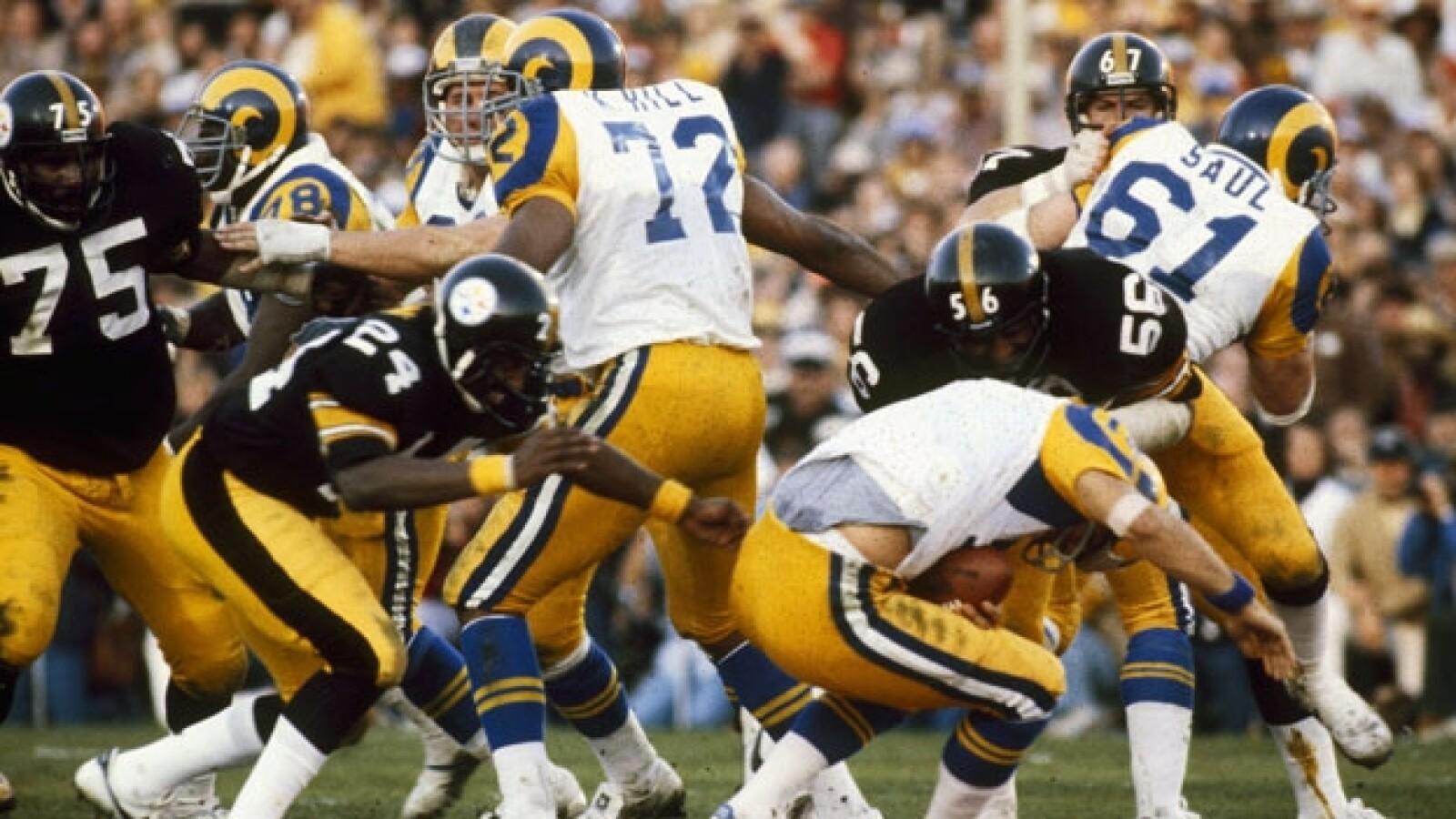 Super-Bowl_1980