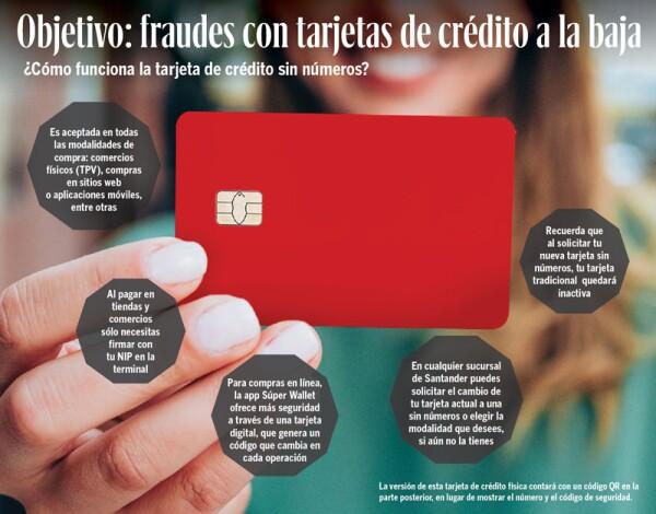 Foco gráfico-Santander.jpg