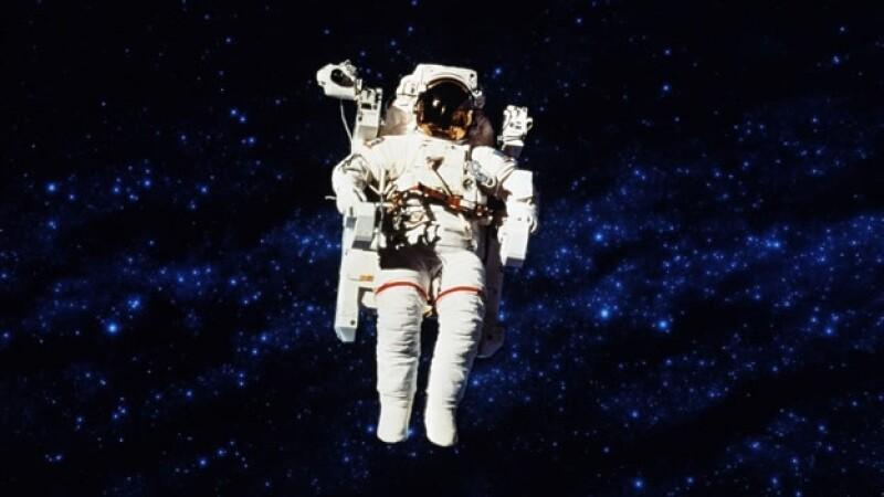 astronauta-ingravidez