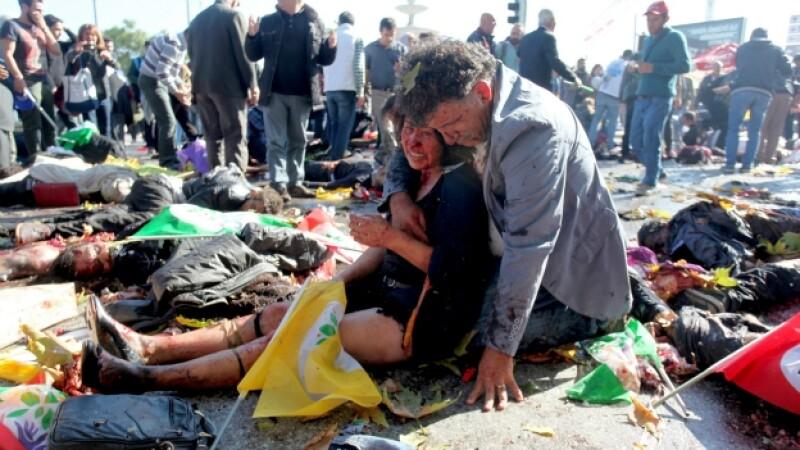 turquia-explosiones