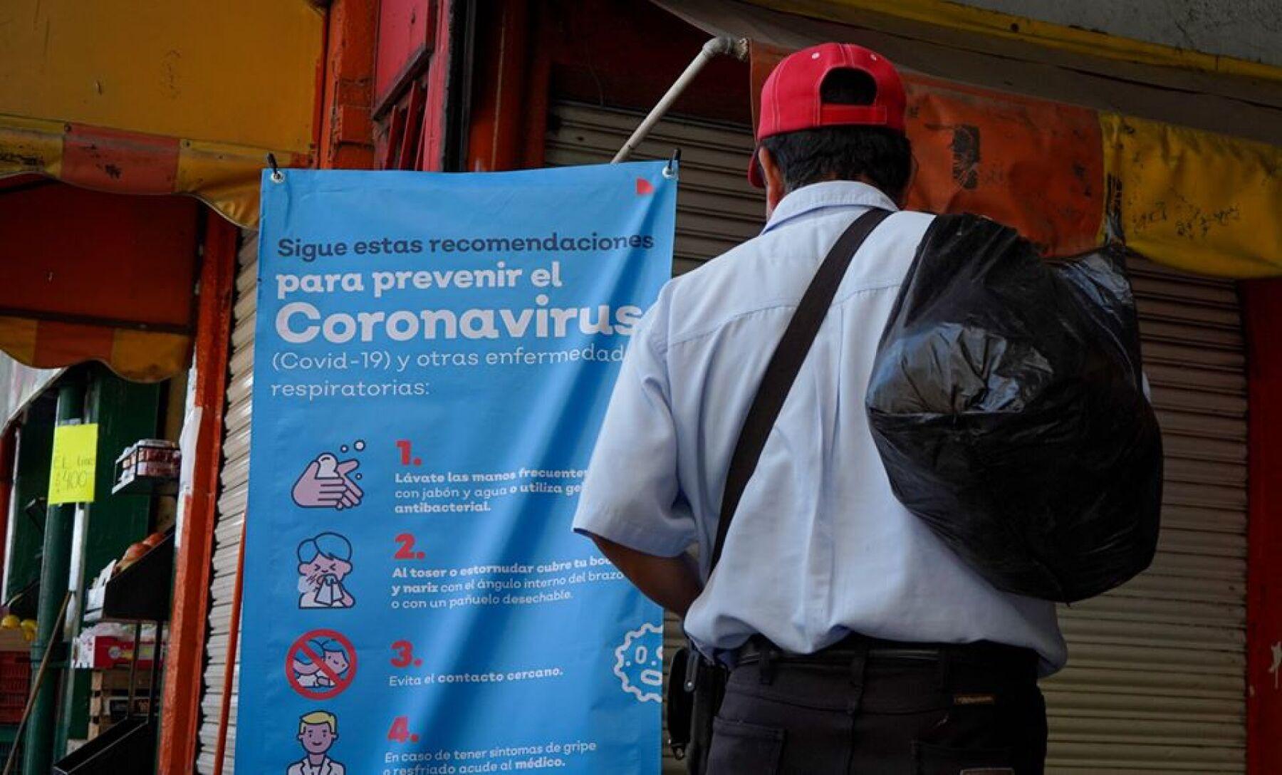 jalisco coronavirus