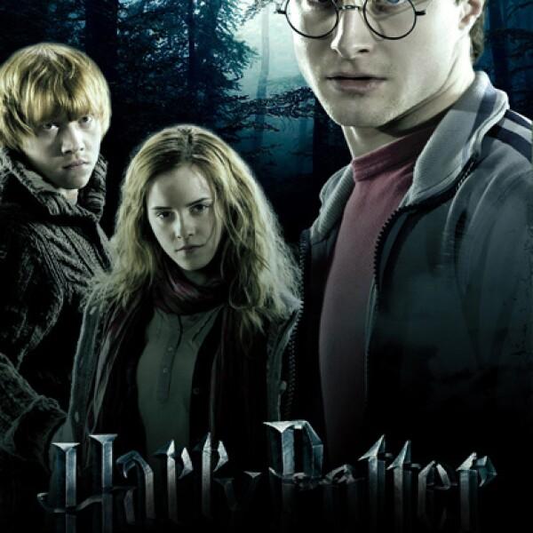 Después de ocho películas y un crecimiento actoral notorio, muchos esperaban que una o más estrellas de esta saga fueran reconocidas por el Oscar, al menos, como un regalo de despedida; sin embargo, ni siquiera con magia Daniel Radcliffe, Emma Watson o Rupert Grint lograron asegurar lugares dentro de las categorías de talento.