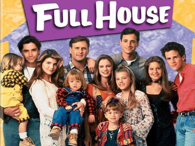 El spin-off de la famosa serie de los años noventa no contará con la presencia de las gemelas por cuestiones personales.