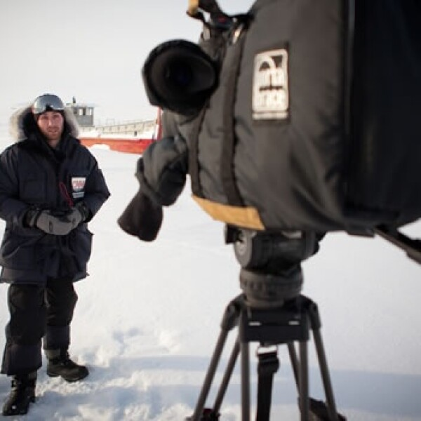CNN Ártico expedición gal 03