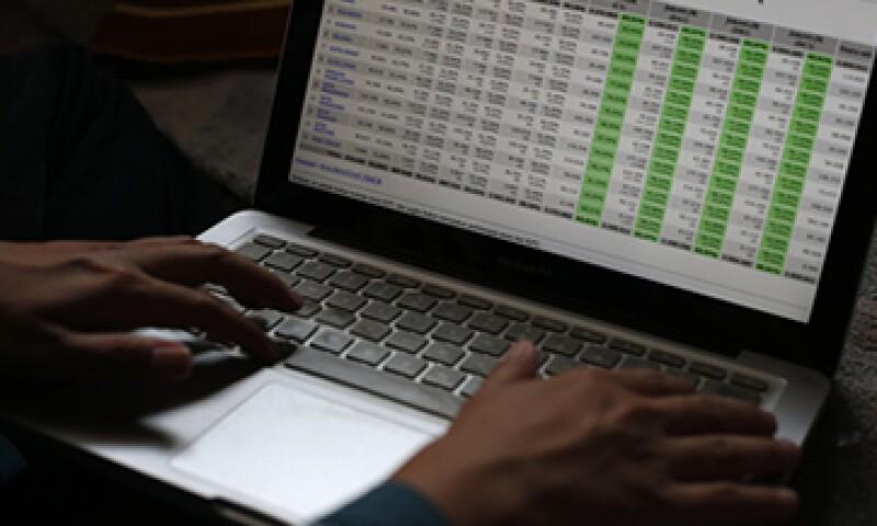 La industria aún está por determinar cuántos sistemas podrían ser afectados por falla Bash. (Foto: Reuters)